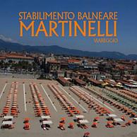 BAGNO MARTINELLI
